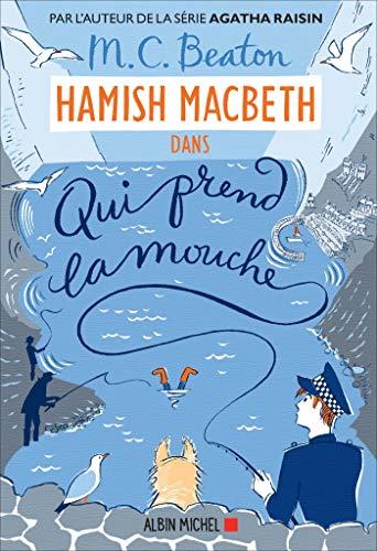 Hamish Macbeth 1