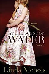 At the Scent of Water Book Cover.