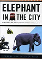 Elephant in the City [DVD] [Import]
