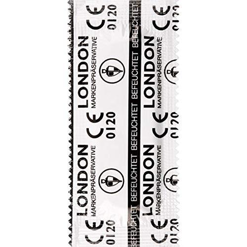 lidl kondomer pris