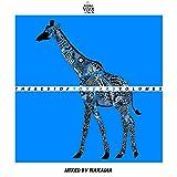 Coffee (Matt Sassari Remix)