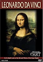 Discovery of Art: Leonardo Da Vinci [DVD] [Import]