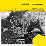 Dennis Hopper's The Last Movie / Various (Vinyl)