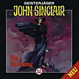 John Sinclair: Die Drohung