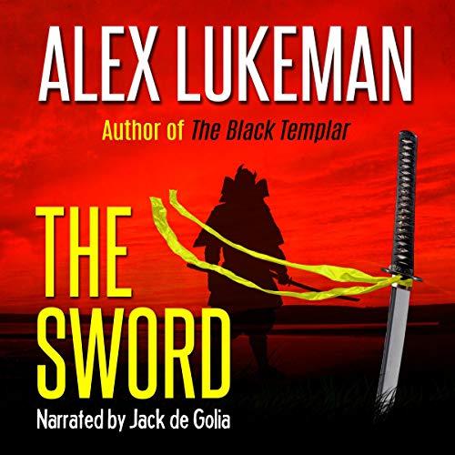 The Sword Titelbild