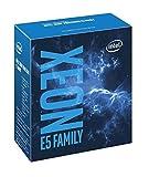 Intel CPU 2011-3 XEON E5-2603 V4 1.70GHz 15MB 85W Box