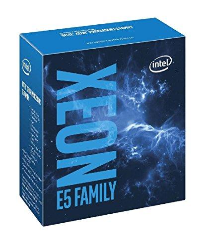 Intel ®