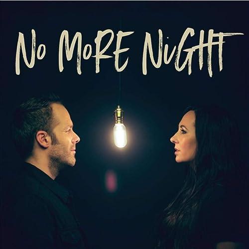 Loudbrook - No More Night (2019)