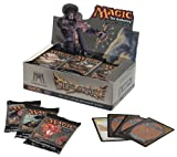 Magic The Gathering Onslaught 36 Pack Booster Box