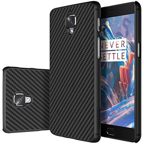 OnePlus 3T Bumper case cover