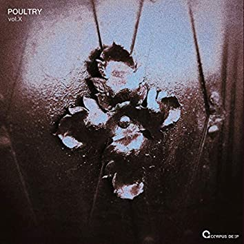 Poultry 10