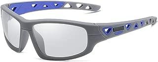 rockbros photochromic sunglasses