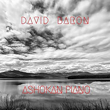 Ashokan Piano