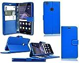 Huawei P Smart FIG-LX1 / Enjoy 7s / Honor 9 Lite Blue