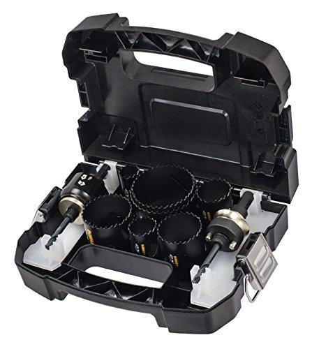 DeWALT DT8270L-QZ - Accesorio para sierras perforadoras