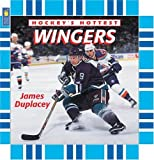 Wingers (Hockey?s Hottest)