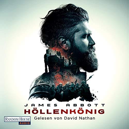 Höllenkönig cover art