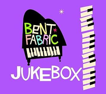 Jukebox Radio Edit