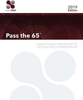 Best pass the 65 Reviews