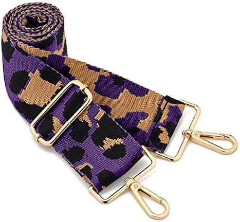 Top 10 Best guitar straps for handbags