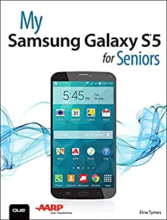 Best s5 selling price Reviews