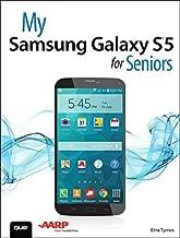 Best samsung galaxy s5 full retail price Reviews