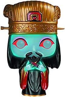 big trouble in little china collectables