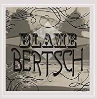 Blame Bertsch