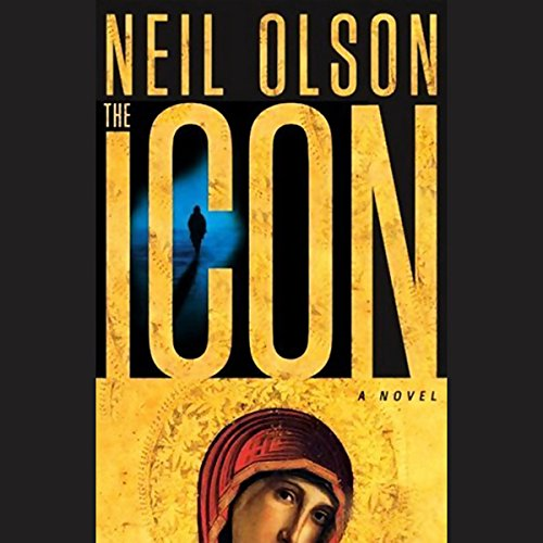 The Icon                   By:                                                                                                                                 Neil Olson                               Narrated by:                                                                                                                                 Eric Conger                      Length: 5 hrs and 52 mins     Not rated yet     Overall 0.0