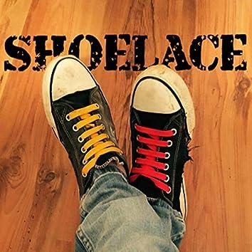 Shoelace (feat. South Bear)