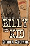 The Dirty on Billy the Kid