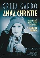 Anna Christie - Doppelseitige DVD