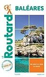 Guide du Routard Baléares 2020/21