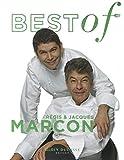Best of Régis & Jacques Marcon