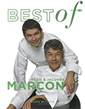 Best of Régis & Jacques Marcon de Regis Marcon