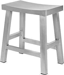 aluminium stools