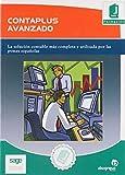 ContaPlus avanzado : la solución contable más completa y utilizada por las Pymes españolas