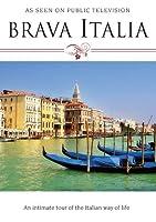 Brava Italia [DVD] [Import]