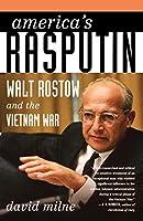 America's Rasputin