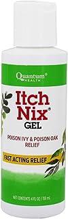 Quantum Buzz Away Itch Nix, 4 oz