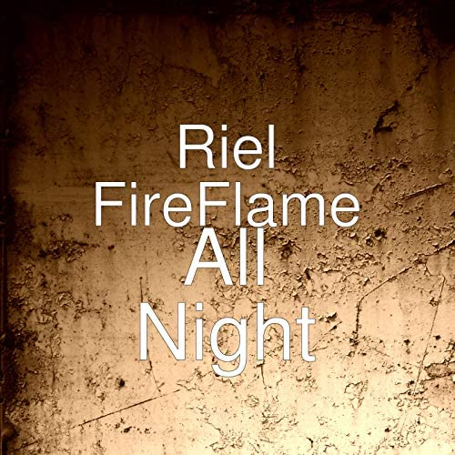 Riel FireFlame