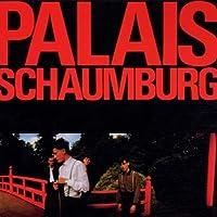Palais Schaumburg by Palais Schaumburg (2009-06-09)