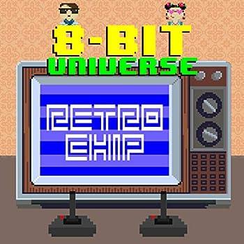 Curb Your Enthusiasm Theme  8 Bit Version