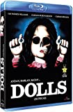 Dolls (Muñecas) [Blu-ray]