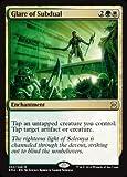 Magic The Gathering - Glare of Subdual (202/249) - Eternal Masters