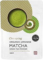 Fresh tasting and mildly aromatic This unfermented tea is perfect for drinking either with or between meals Superb flavour and a distinct character Authentic and organic fine green tea Comes from careful organic cultivation, special preparation and p...