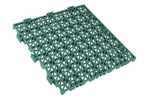 Cofan 41007001 Set, Azul