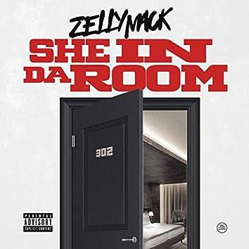 She In Da Room