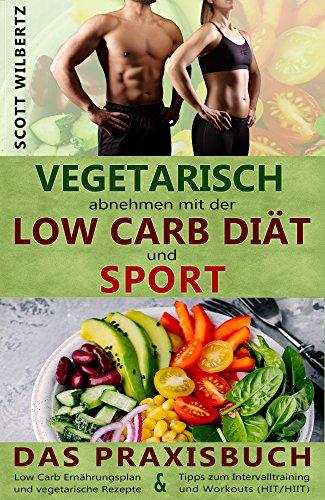 Proteinreiche und kohlenhydratarme Diät zur Gewichtsreduktion