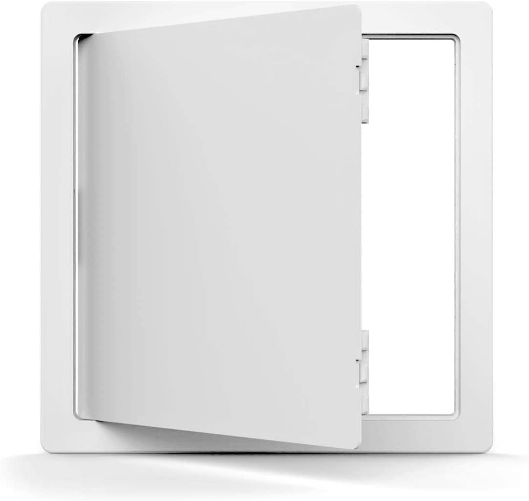 New product type Acudor PA1212 Pa-3000 New products, world's highest quality popular! Plastic Access Door 12x12 He 14